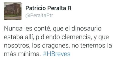 patricio18